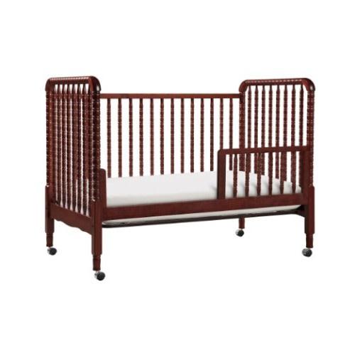 DaVinci Jenny Lind 3-in-1 Convertible Crib - $199.99