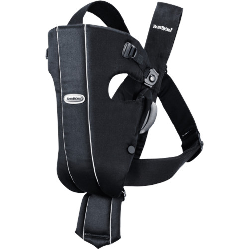 BabyBjorn Original Baby Carrier - $50.99
