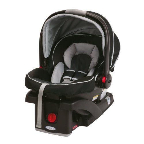 Graco SnugRide Click Connect 35 Infant Car Seat - $149.99