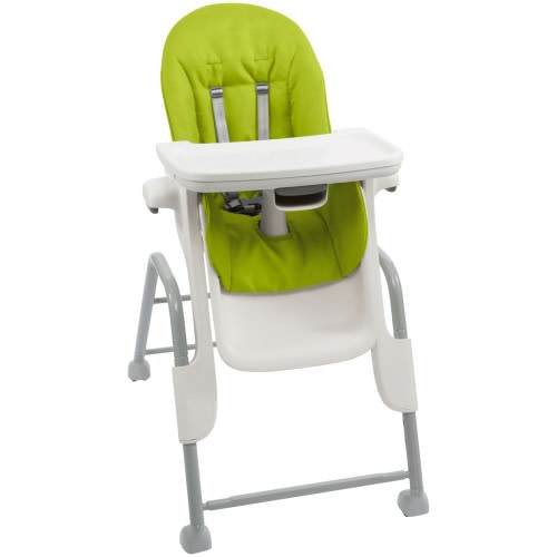 Best High Chairs Of 2016