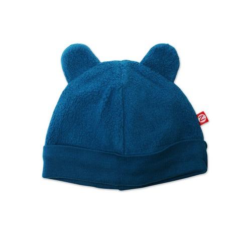 Zutano Cozie Fleece Hat - $13.55