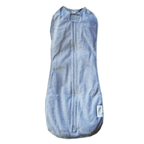 Woombie Original Baby Swaddle - $29.99