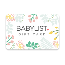 Babylist gift card pcpicm 1 e0bxb1