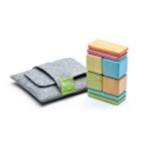 Tegu Tints Pocket Pouch 8 Piece
