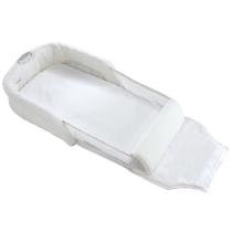 Arm S Reach Mini Arc Convertible Co Sleeper