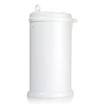Ubbi Diaper Pail Liner, White