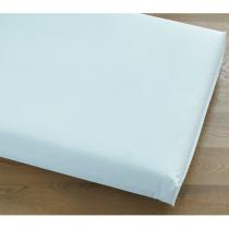 lullaby earth lightweight crib mattress pottery barn kids