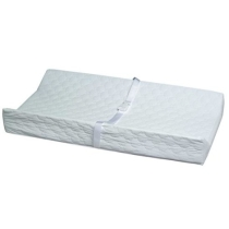 Simmons Contour Changing Pad