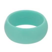 Chewbeads Charles Bangle - Turquoise
