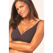Bella Materna Anytime Nursing Maternity bra G to J cup