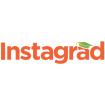 Instagrad | College Saving Plan Registry - Best Way to Pay for CollegeInstagrad