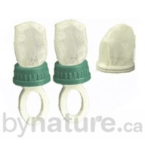 Baby Safe Feeder Starter Set