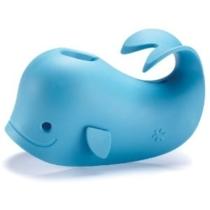 Skip Hop Moby Bath Spout Cover, Whale