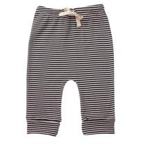 Pants gray n5hlrh