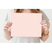 Lullaby Wall Paint - Cotton Candy