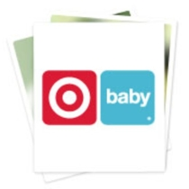 alfa img showing baby registry at target stores