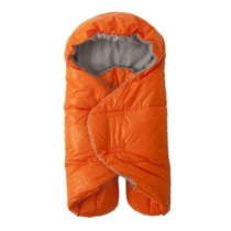 NIDO – Quilted   7 A.M. Enfant
