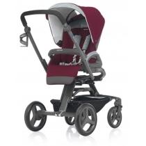 Quad Stroller - from Inglesina