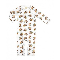 Romper from Sapling Child