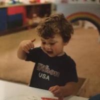 Evan baby zvgvfi