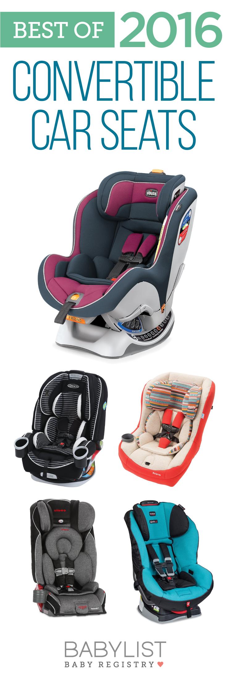 best convertible car seats of 2017. Black Bedroom Furniture Sets. Home Design Ideas