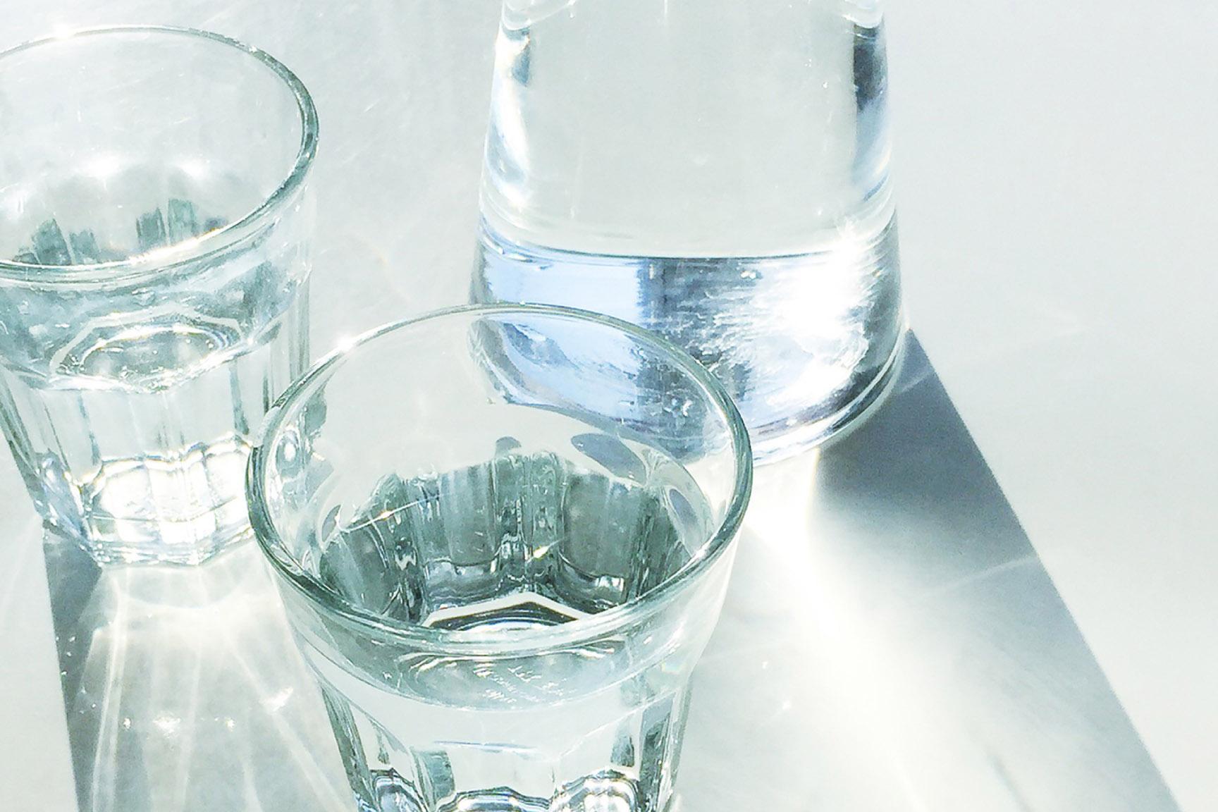 Pregnancy Hack Hydration