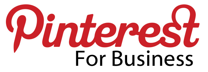 Pinterest for business n6obin