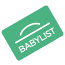 About the Babylist Team