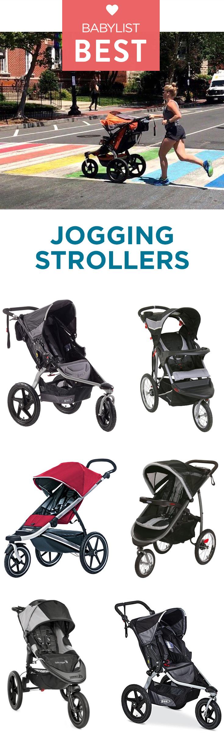 reebok jogging stroller. Whether You\u0027re A 10K Runner Or Someone Who Loves Brisk Walks Around The Neighborhood Best Jogging Strollers Reebok Stroller