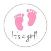 Babylist Registry Photo