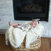 Babylist Registry Photo