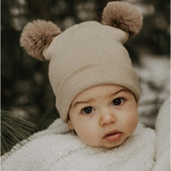 Babylist Registry Photo.