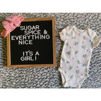 Babylist Registry Photo.