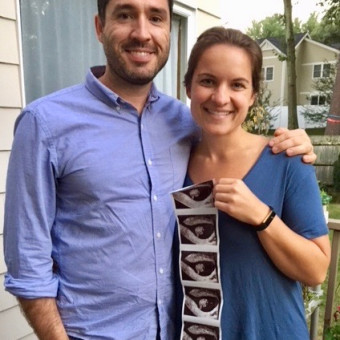 bfb882aa9ae Jessie and Patrick Hopkins  Baby Registry at Babylist