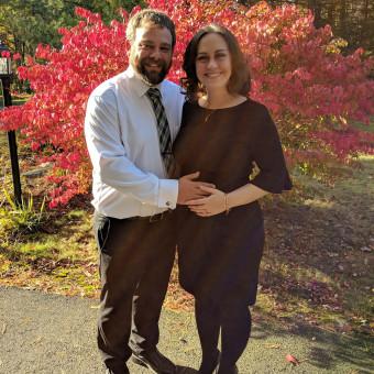 46d030f24ee Emily Bostic Skorupinski and Brad Skorupinski s Baby Registry at ...