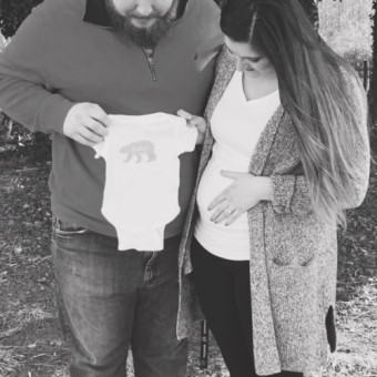 Emma and Hunter Stevens' Baby Registry at Babylist