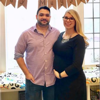b190b628f0f Jessica and Adam Artman s Baby Registry at Babylist
