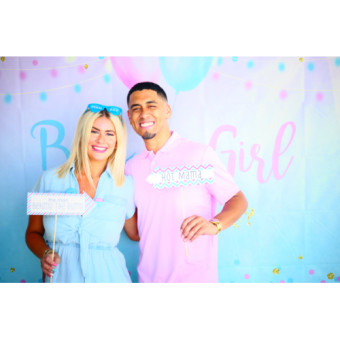 8d61944434439 Chelsea Jack and Anthony Ramos' Baby Registry at Babylist