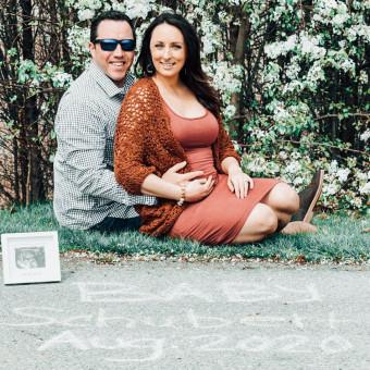 Katelyn and Ryan Schubert's Baby Registry at Babylist