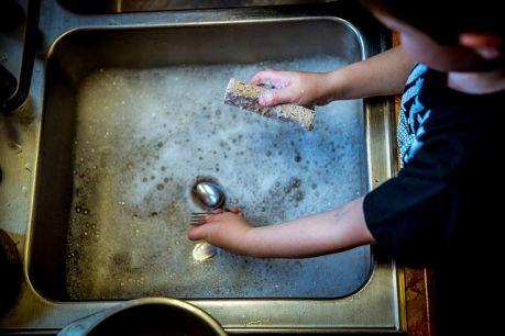 tips pembantu rumah tangga awet dan betah