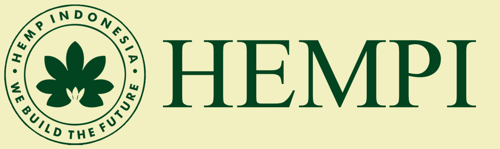 HEMP Indonesia - HEMPI