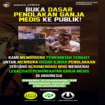 Kampanye