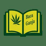 Logo Bacaganja