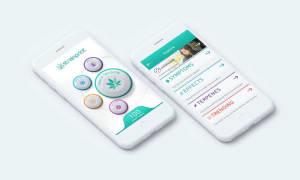aplikasi strainprint