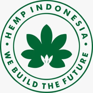 Logo Hemp Indonesia - HEMPI