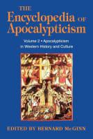 ganja dalam agama zoroastrianisme