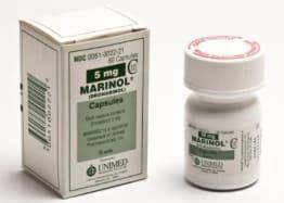 produk farmasi