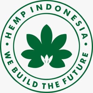 Logo Hemp Indonesia - HEMPI
