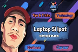 laptopsiipatcom.jpg