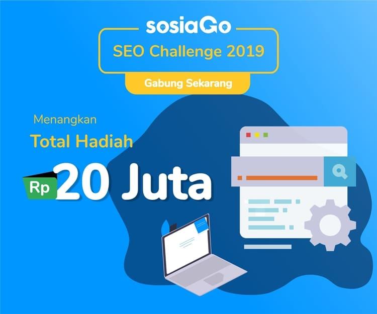 banner_kontes_seo_cara_berhenti_donasi_unicef_indonesia.jpg